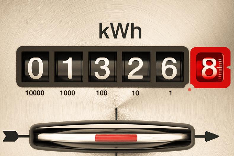 Instalace elektroměrového rozvaděče Karlovy Vary